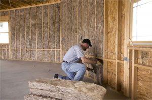 دیوار پوششی بدون سازه کناف