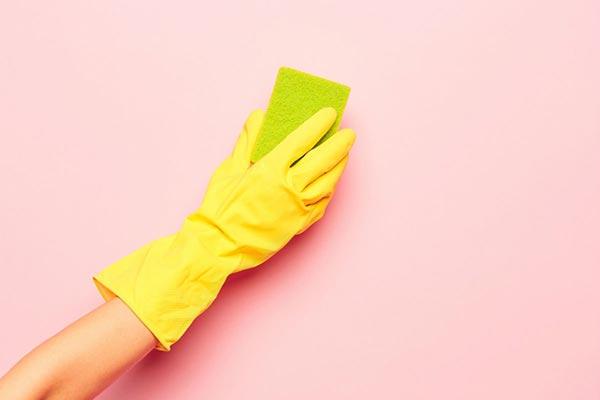 روش هایی برای افزایش عمر مفید کاغذ دیواری